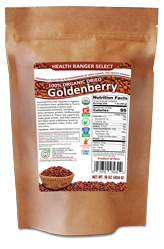Organic-Dried-Goldenberry
