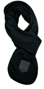 black bioscarf