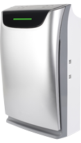dreval d 950 air purifier