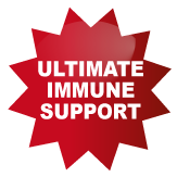 Ultimate Immune Support