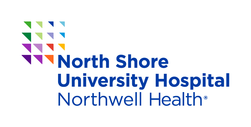 North Shore Northwell Health