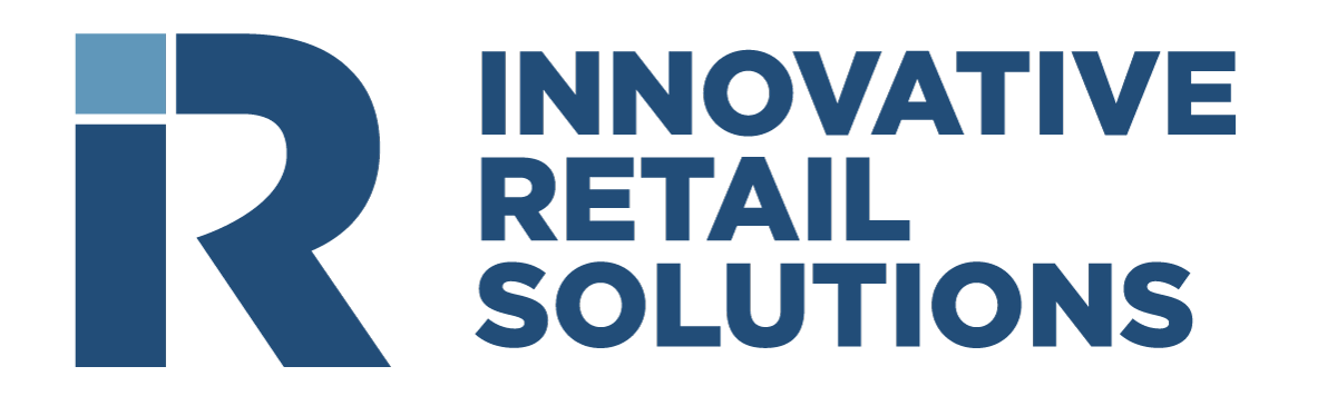 Innovative Retail Solutions