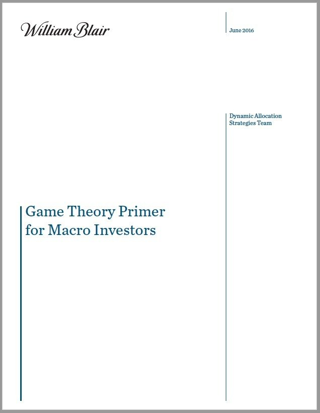 white paper game theory