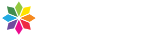 Spectrum Marketing Companies Logo