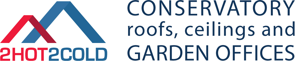 conservatory, roofs, ceilings