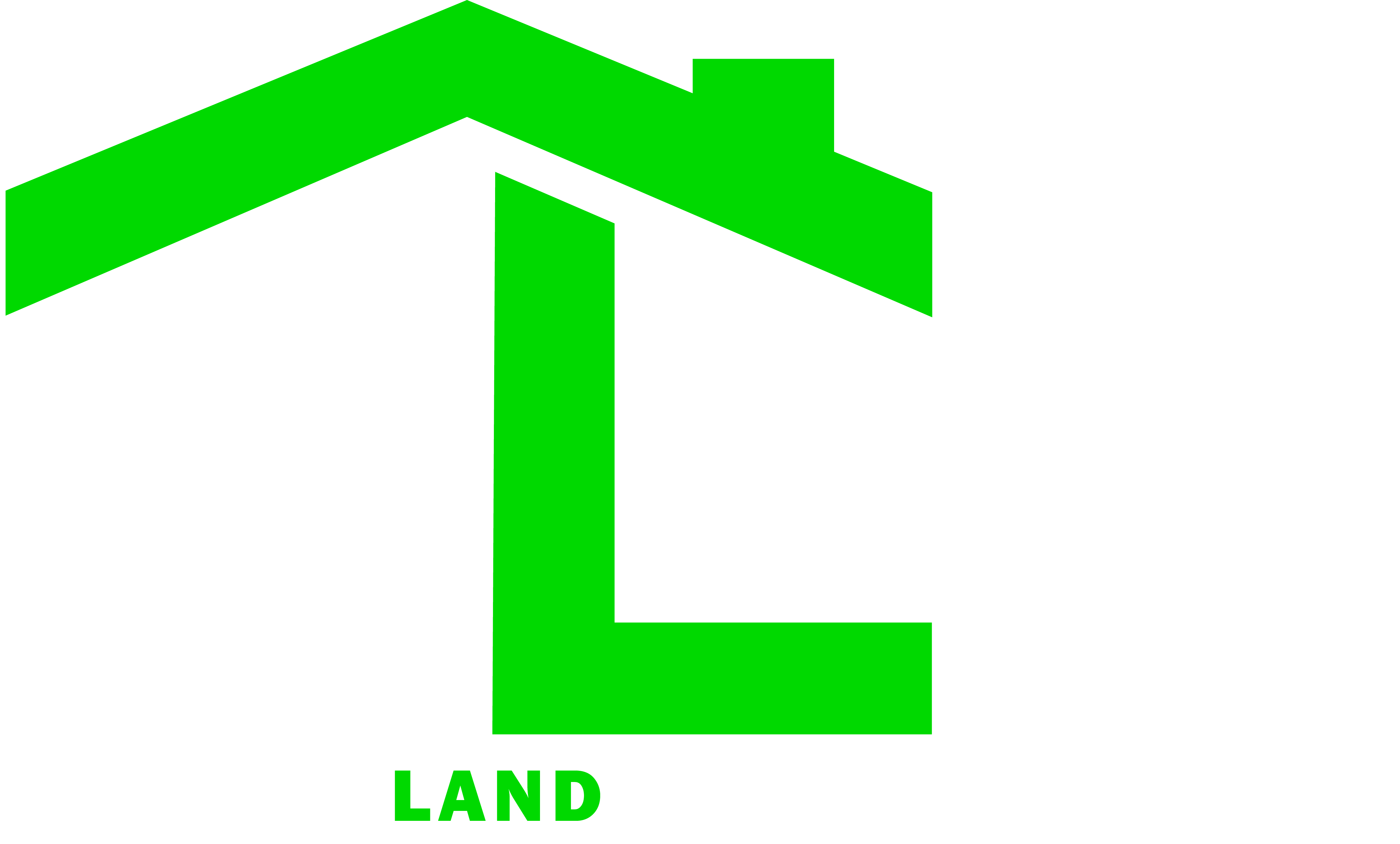 House Land Packages Realty