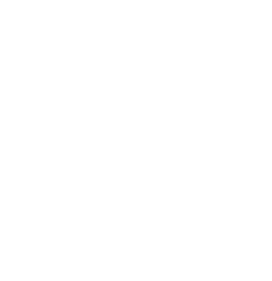 Los Angeles Times Wine