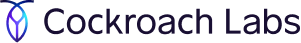 Cockroach-Labs-Logo