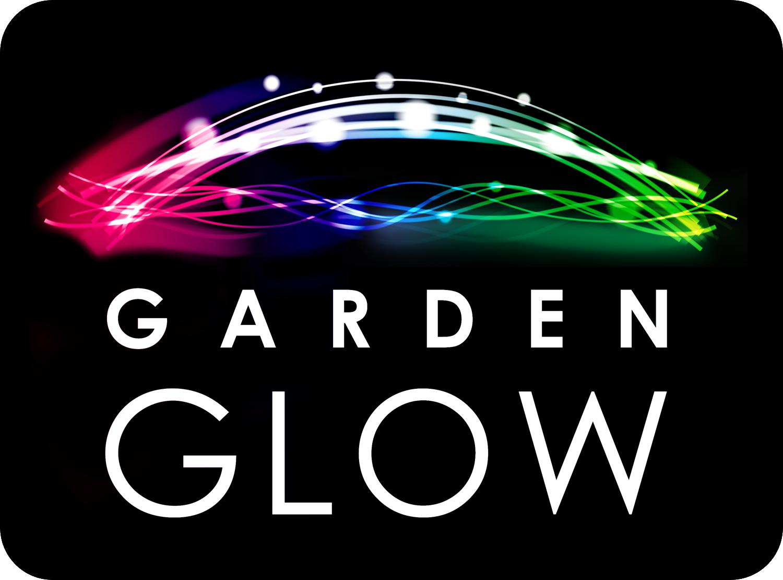 botanical garden aglow boise all the best garden in 2017