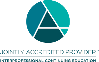 APA Accredited