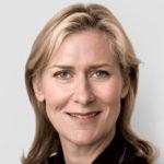 Julie Q.