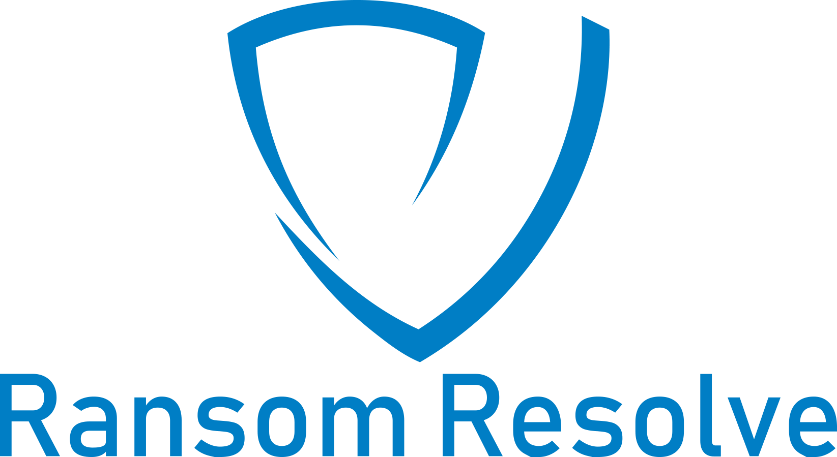 ransom_resolve_logo