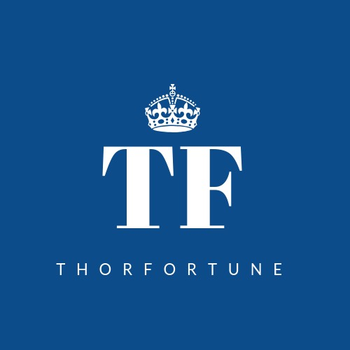 ThorFortune Hedge Fund