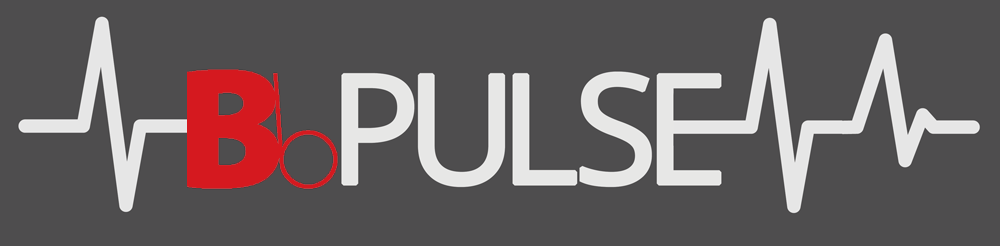BB Pulse logo