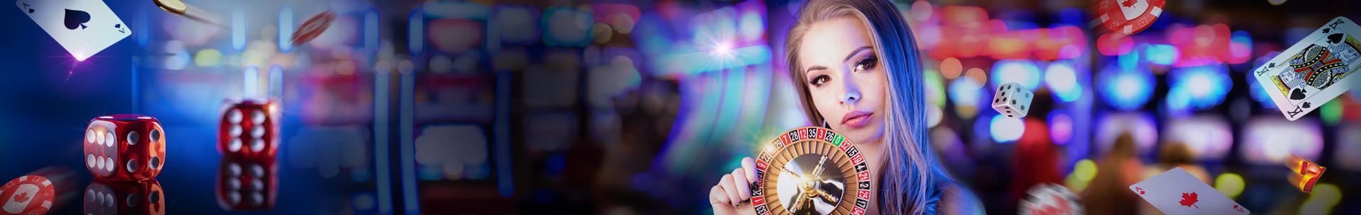 Csgo free betting sites