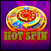 Fire Joker - Online Slot Game