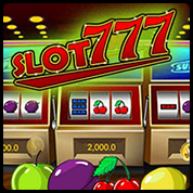 Starburst - Online Slot Game
