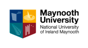University of Maynooth