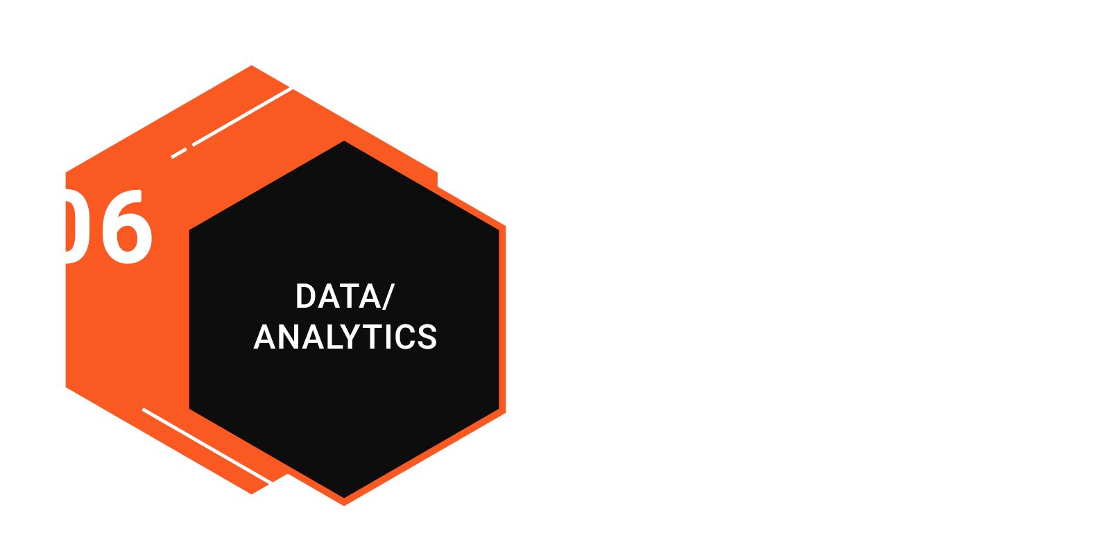 HIVE Berlin by The Esports Observer on Opportunities for Data & Analytics