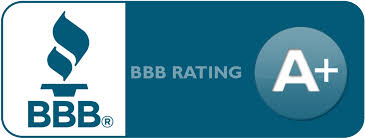Graves Roofing Rockwall Texas BBB A Rating best roofer near me tx