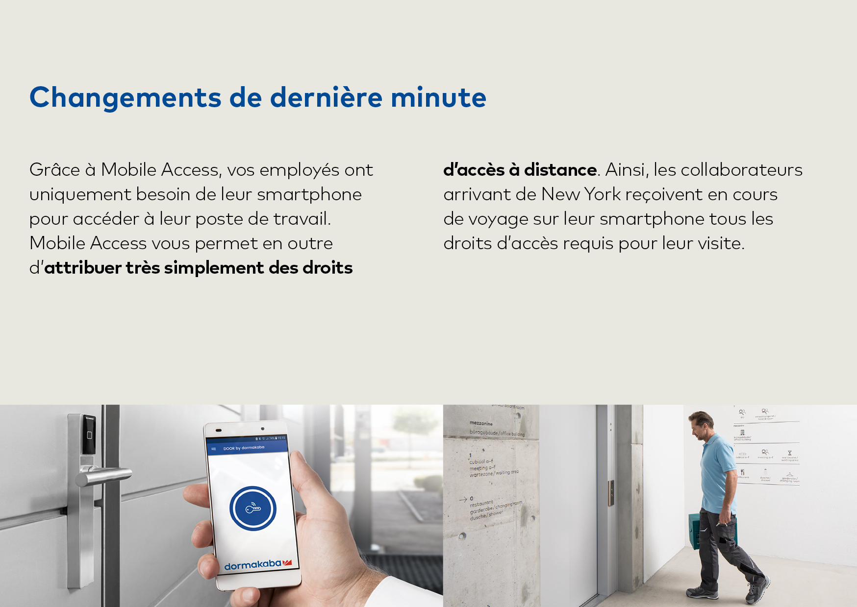 Changements_de_derniere_minute_Mobile_Access
