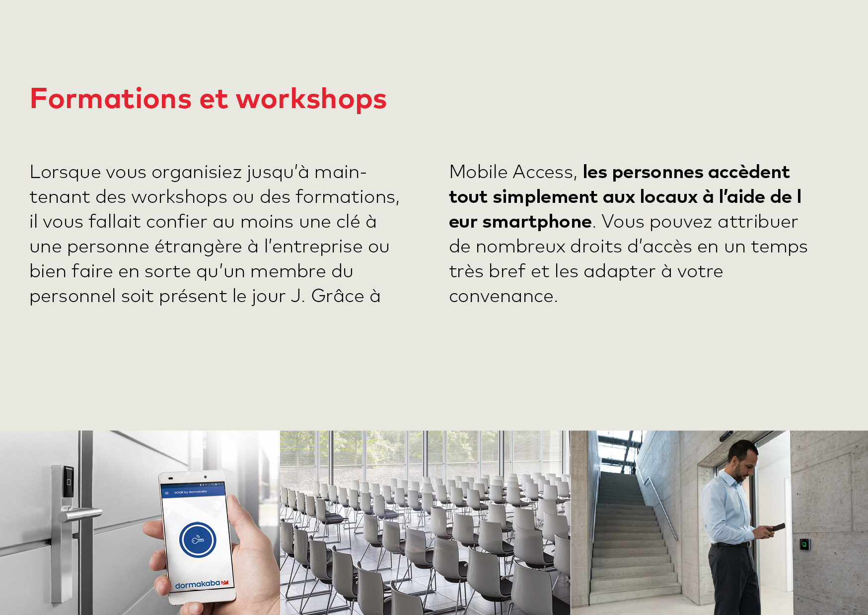 Formations_et_workshops_Mobile_Access