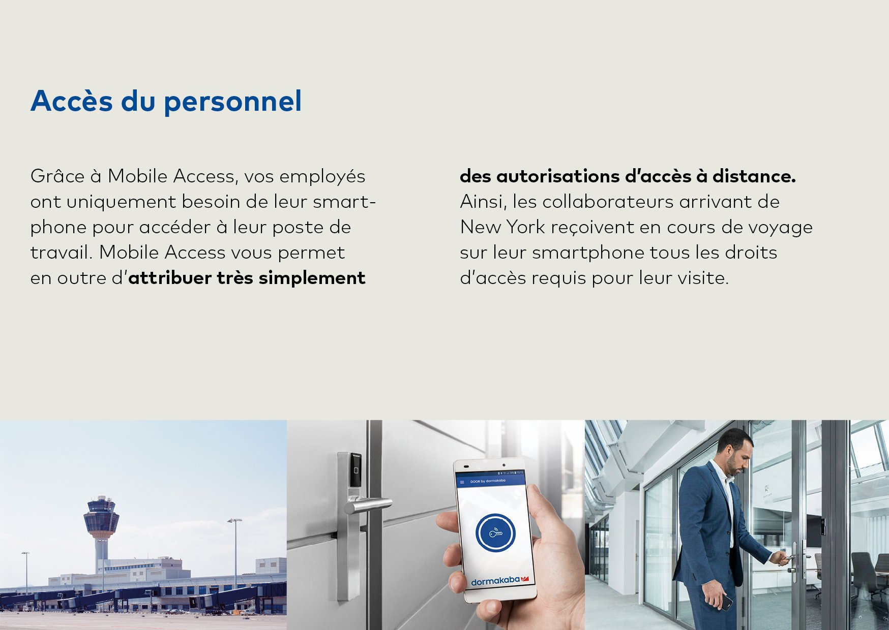 Acces_du_personnel_Mobile_Access