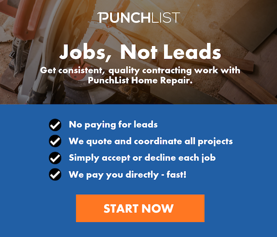 42226515-0-punchlist-contractor.png