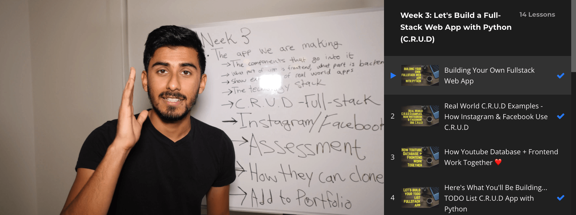 Rafeh Qazi - The Profitable Programmer Course 2.0 13