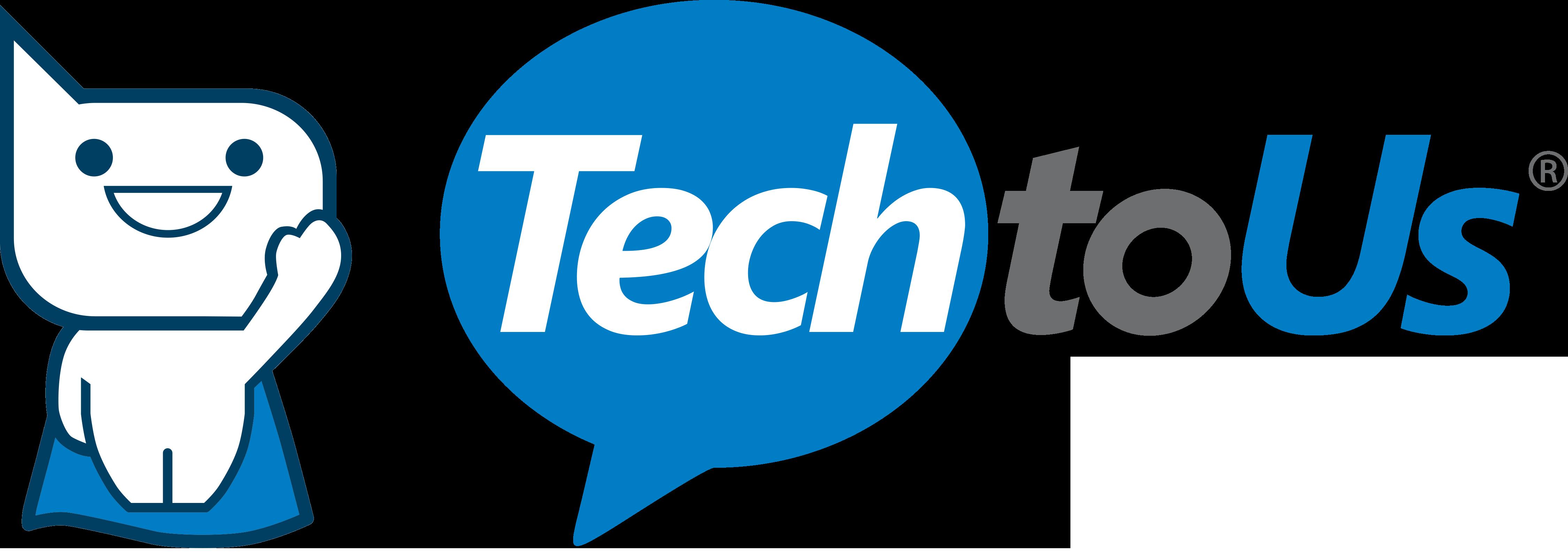Tech to Us