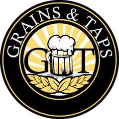 Grains and Taps