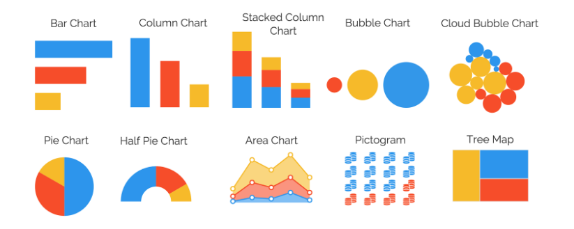 creative visualization easyread large bold edition