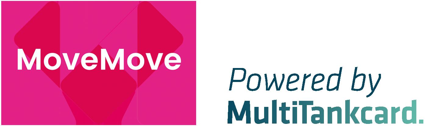 Tankpas - MoveMove logo