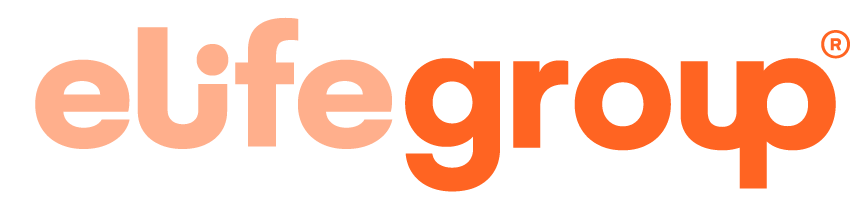 elife-group-logo-orange