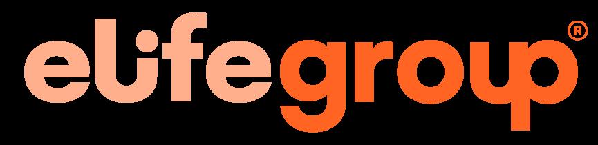 elife-group-logo-orange