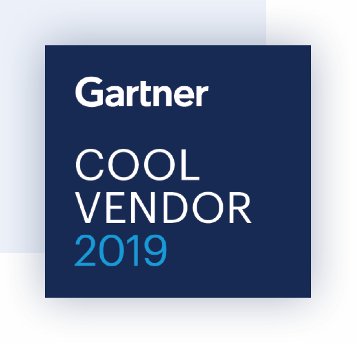 Netomi is recognized as a Gartner Cool Vendor for 2019