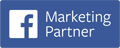 FB Marketing Partner