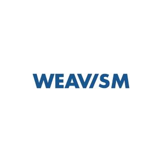 Weavism 織本主義