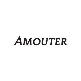 AMOUTER
