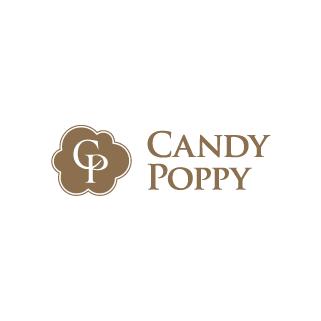 CANDY POPPY