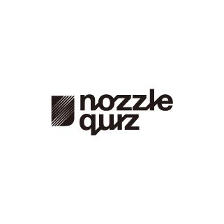 nozzle quiz