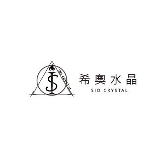SIO Crystal 希奧水晶
