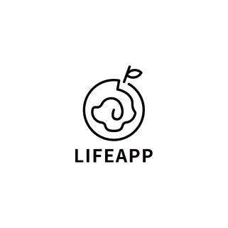 LIFEAPP