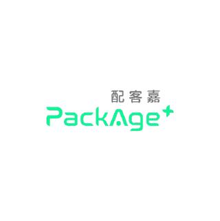 PackAge+