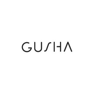 GUSHA