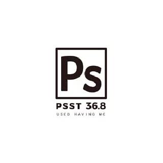 PSST36.8