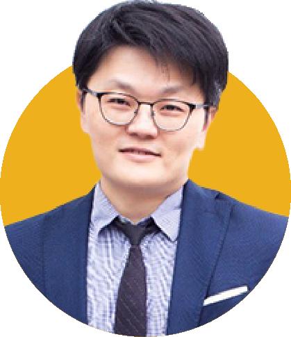 資策會產業情報研究所 顧問暨主任 王義智