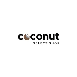 coconut select shop