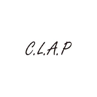 C.L.A.P 外外有限公司