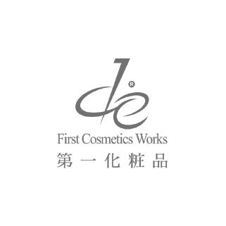 第一化粧品廠股份有限公司